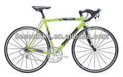 HOT!!!deseo racing bike on sale