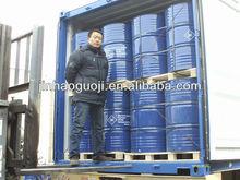Msds Methylene Chloride SGS-Testing