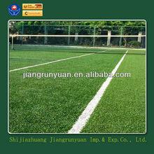 indoor soccer turf