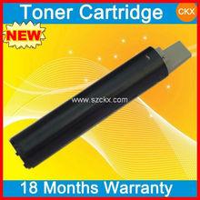 Canon Premium Laser Toner Cartridge NPG11 for NP6012,NP6412 Printer