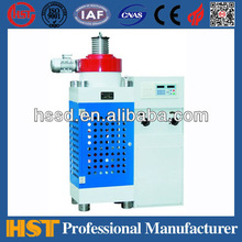 YES-D good price Digital Display concrete compressive strength Testing Machine /compression tester with CE certificate