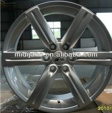 20'' 22'' inch Mitsubishi Triton alloy wheel rim