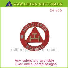 car badges auto emblem