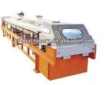 Henan Kefan Popular Hot Saling Rotary Belt Condensation Sulphur Granulator With Best Price