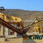 Hot sale high quality stone crusher, stone crusher machine price