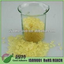 Hot melt adhesive of carton sealant