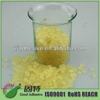 Joint sealing adhesive