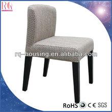 Restaurant chair dining chairs modern cheap dining chair RQ20011