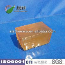 Adhesives and sealants brand YD-3315