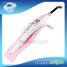 Dental Teeth Whitening Machine Curing Light for whitening teeth led operation light