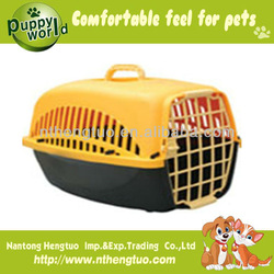 PP Pet Cage For Flight
