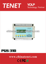 Parking lot / zone/driving direction Guiding System controller PGS-310