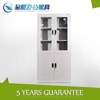 2014 recommendation hospital cupboard metal storage cabinet
