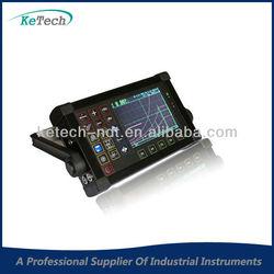 YFD200 Ultrasonic Inspection Equipment