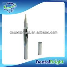 Manufacturer 44%Carbamide peroxide teeth Whitening sliver Pen 4ml