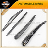 /product-gs/new-products-rear-wiper-blade-and-arm-set-for-hyundai-elantra-849988694.html