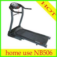 2014 Home Use Type/Cardio Treadmill NB506