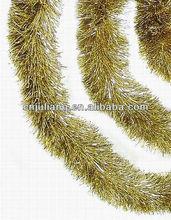 2013 popular manufacturer christmas ornament
