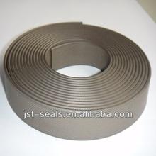 Teflon Wear Strip