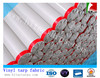 high quality 100%polyester waterproof pvc tarpaulin roll