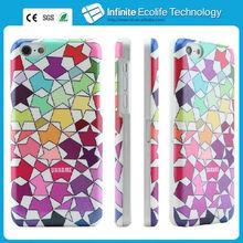 For Apple iphone 5s Case, Case for Apple iphone 5s, Customrized for iphone 5s