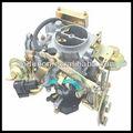 Carburador de toyota 21100- 1e010