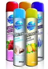 Room Air Freshener Spray 400ml