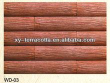 artificial wall art panels wood,wood wall tiles,interior wall materials wood