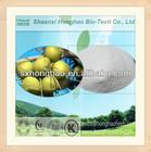 New Lower Pricing Fatty Acid 25%/45% Dry Saw Palmetto Extract Powder