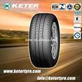 Alta calidad pit bike, Keter marca de neumáticos de coche con de alto rendimiento, Competitivo precios