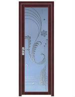 Aluminum window and door china manufacture