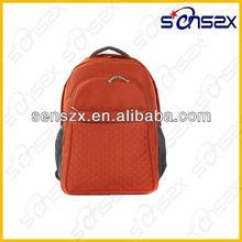 Student New Design Fold Up Backpacks Teen Backapck