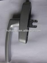 Aluminum die-casting classic bedroom kitchen door handle