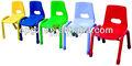 2013 venda quente cadeira de bebê plásticos/kid's cadeira para móveis de jardim deinfância, mobília das crianças, crianças baratos cadeira de plástico