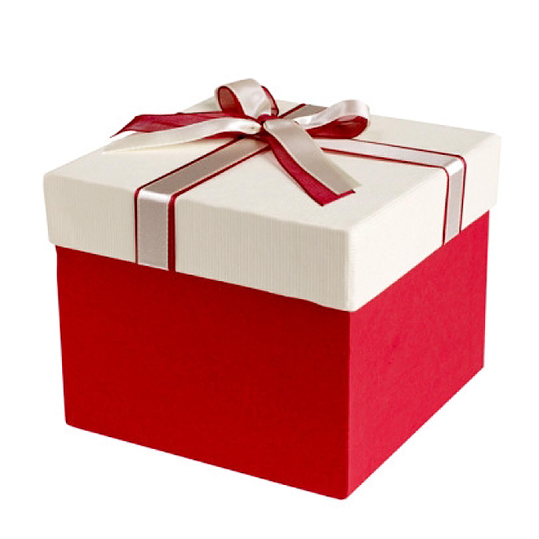 Decorative Boxes In Bulk : Decorative gift boxes wholesale