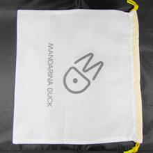 dust bag/dust bag for handbags/whole sale dust bag for handbag