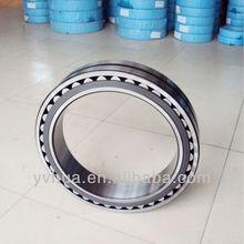 23126 Spherical Roller Bearing