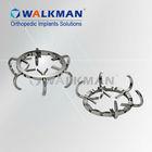 Patellar Ring,trauma,orthopedic implant,patella fractures,orthopaedic