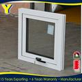 Pré-fabricadas de janelas e portas de projeto