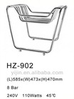 Special Heated Towel Clothes Dryer,Freestanding Towel Warmer
