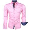 2014 New Men Fashion Formal Casual Suits Designer Slim Fit Dress Shirts