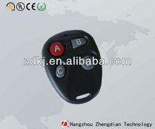 remote control toshiba air conditioners
