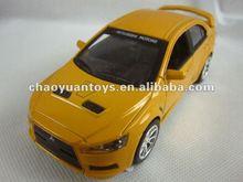 2012 news design die cast car 1:32 pull back car toy PB067125014C