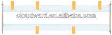 OMNI/OMNI-PLUS AIRJET HARNESS FRAM/ PICAON AIRJET LOOM