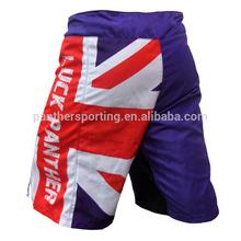 Men's Tech Performance Boxer Brief bjj gi compession shorts