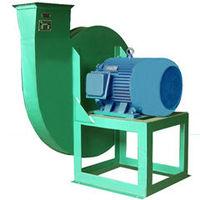Best quality CE/UL certificate air blower price