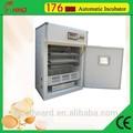 marcato ce digitale automatico uovo incubatrice termostato vendita