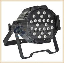 professional karaoke equipment / LED par light -4in1 * 24LEDs