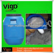 Polymer UV Board Adhesive