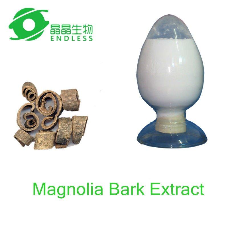 Magnolia bark extract 98% by CO2